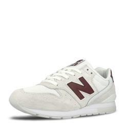 NEW BALANCE NBMRL996JM