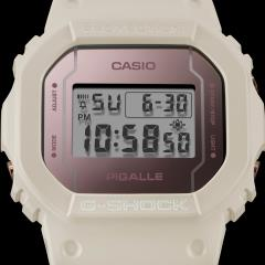 G-SHOCKXPIGALLE