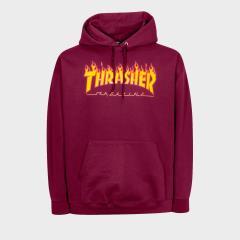 THRASHER  ì