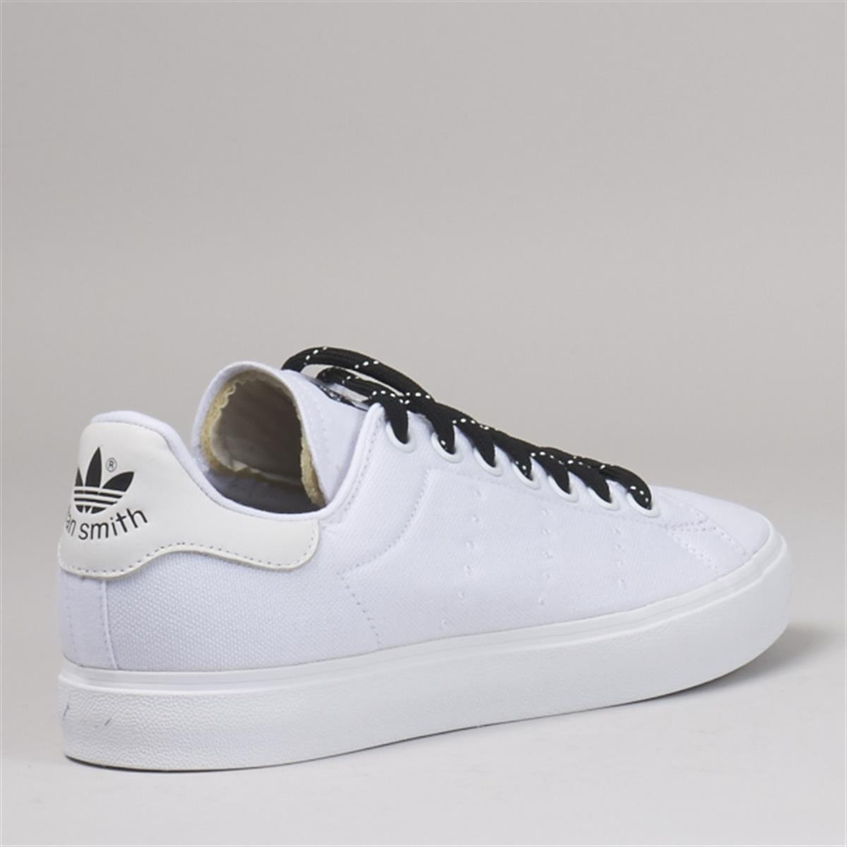 2adidas stans smith in tela