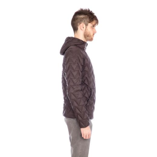 K-WAY MARTEN LIGHT THERMO