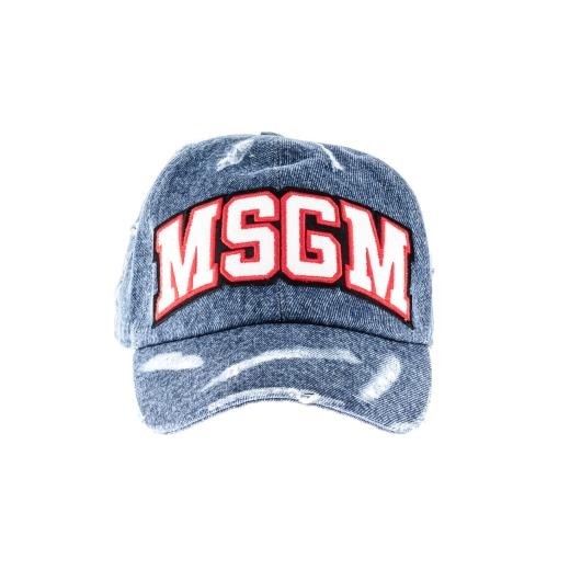 MSGM 2240ML04-174253