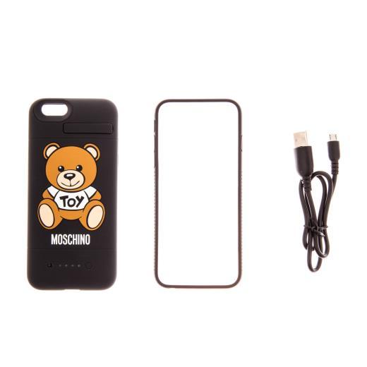 MOSCHINO Batteria Iphone 6