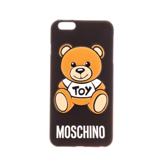 MOSCHINO COVER 6 Plus