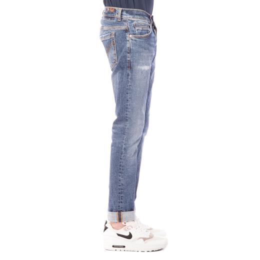 DONDUP JEANS GEORGE