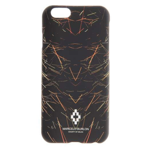 MARCELO BURLON COVER iPHONE 6S
