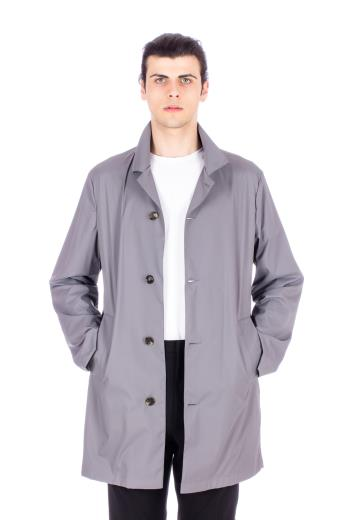 KIRED CAPPOTTO