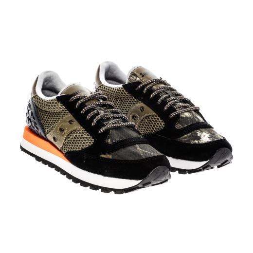 SAUCONY Sneaker
