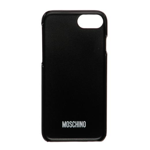 MOSCHINO COVER