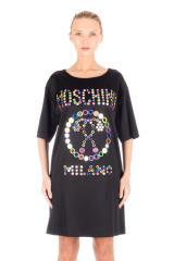 MOSCHINO A0437-534