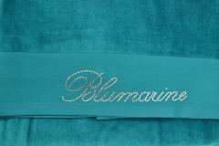 BLUMARINE  78840 PANAREA