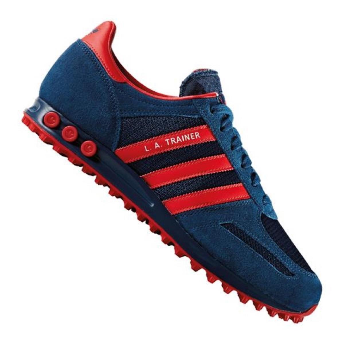 Sconti La Scarpe Trainer Off55 Acquista Uomo Adidas H18PT ba830d7aeee