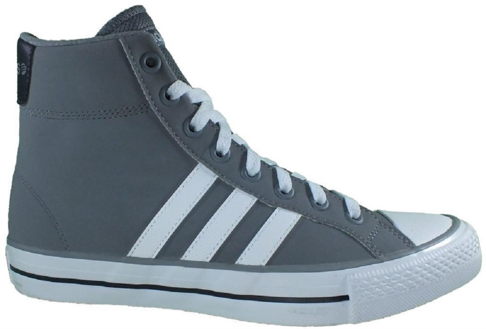 adidas vlneo 3 stripes mid