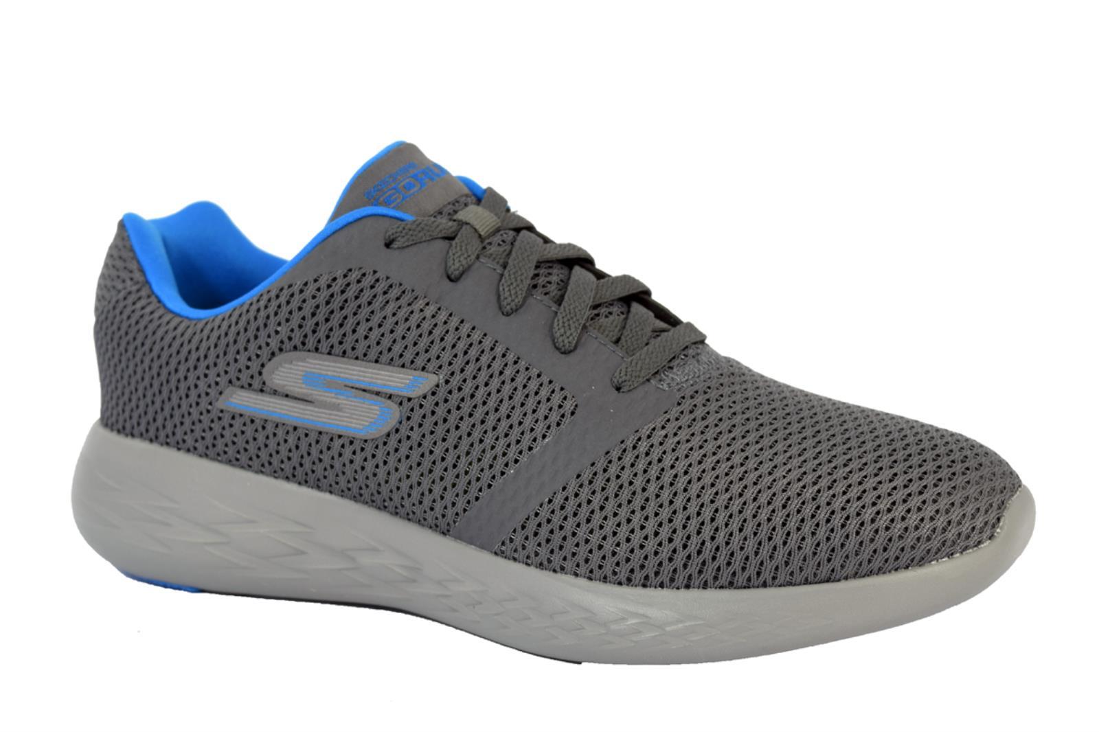 scarpe da running skechers