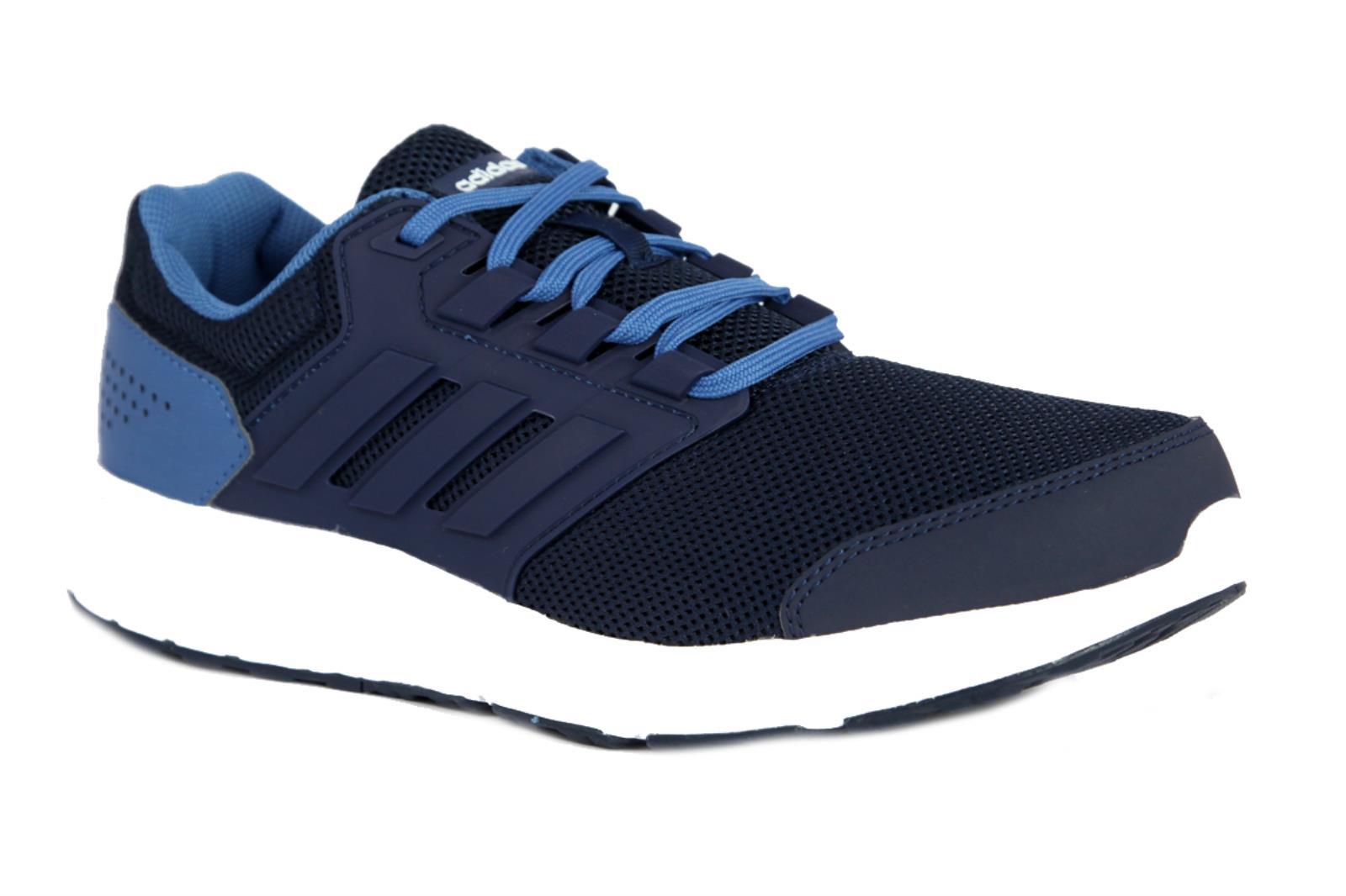 scarpe da running adidas
