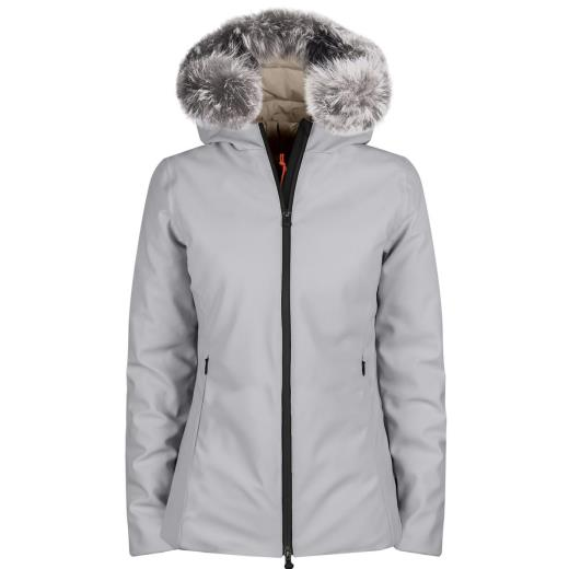 RRD W17500F WINTER STORM LADY FUR