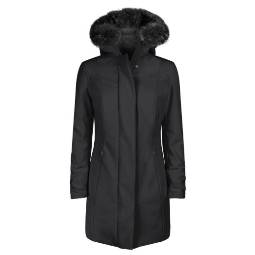 RRD W17501F 10 WINTER LONG LADYFUR