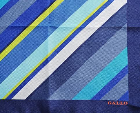 GALLO AP101352