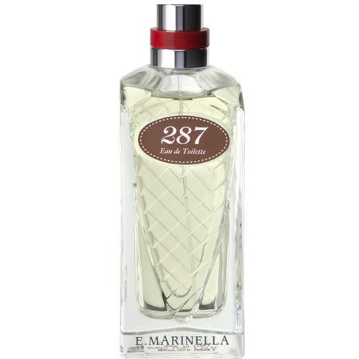 E.MARINELLA 287 EDT 125ML