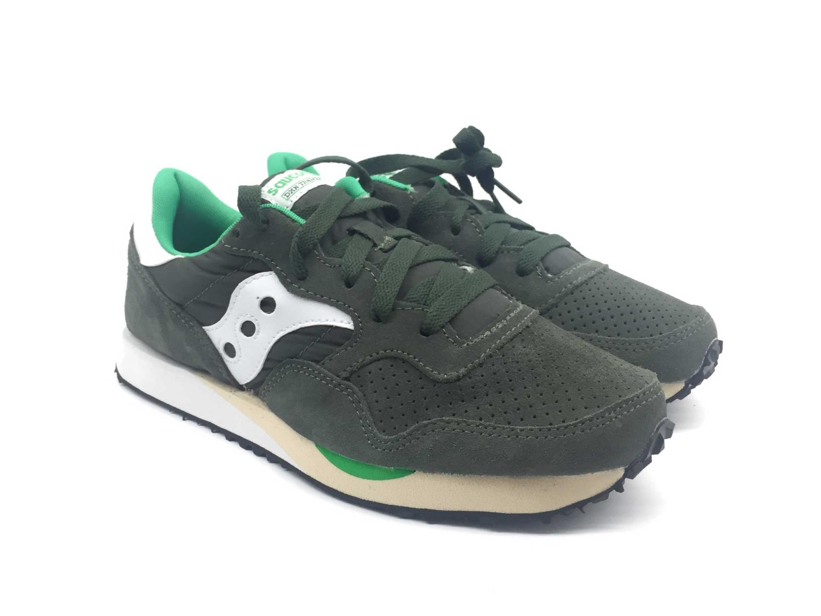 Saucony Dxn Trainer