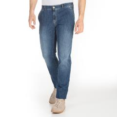 LUIGI BORRELLI DENIM