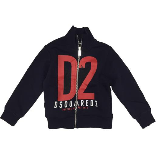 DSQUARED2 DQ02MY