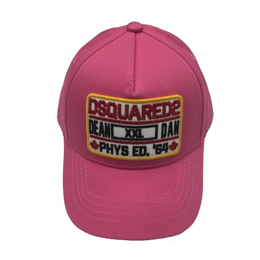 DSQUARED2 DQ02RG