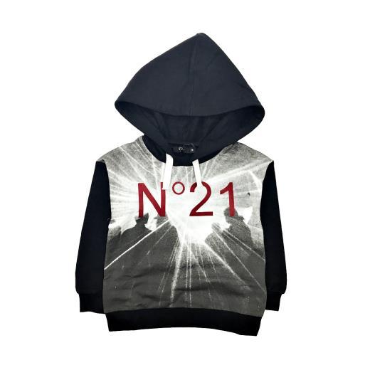 N21 Y802-3536