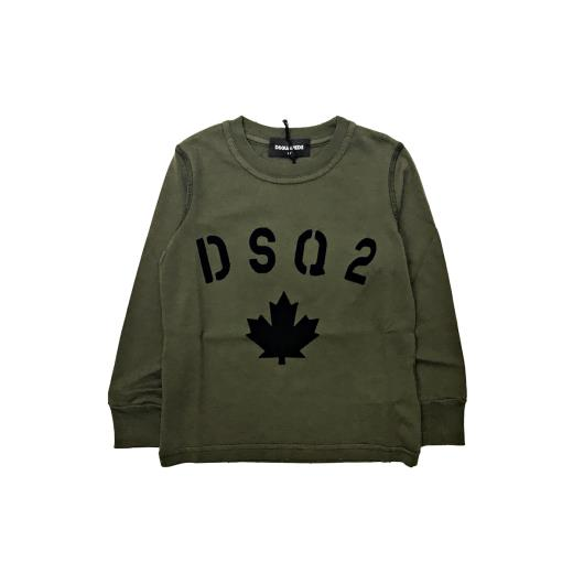 DSQUARED2 DQ02JH