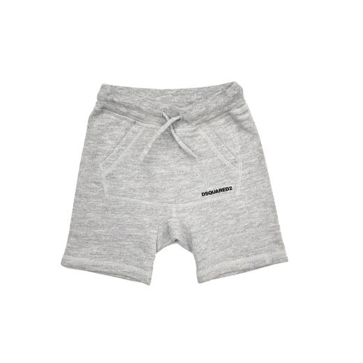 DSQUARED2 DQ022H