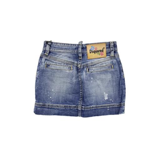 DSQUARED2 DQ02A1