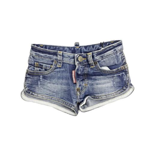 DSQUARED2 DQ029N