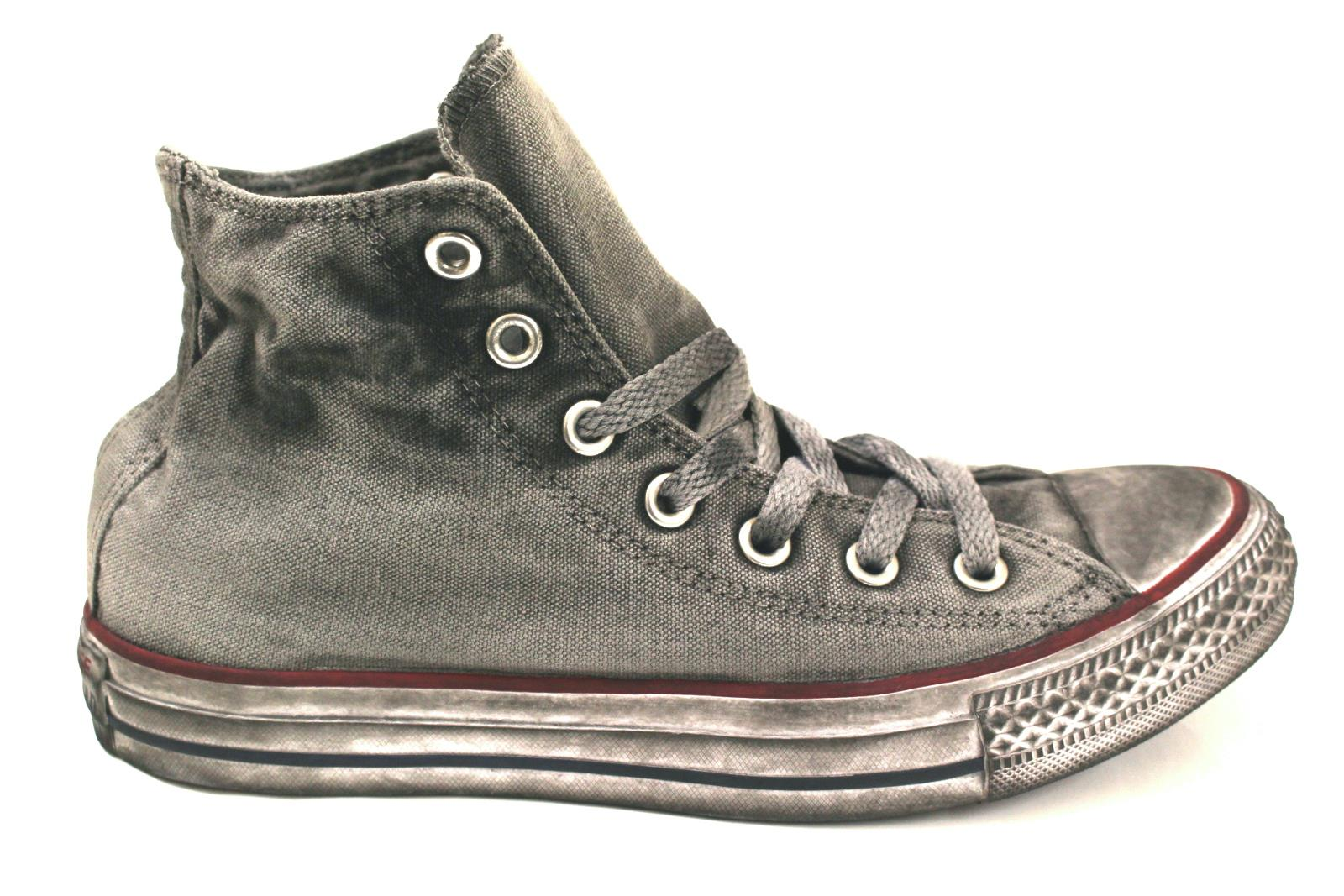 converse limited edition pelle
