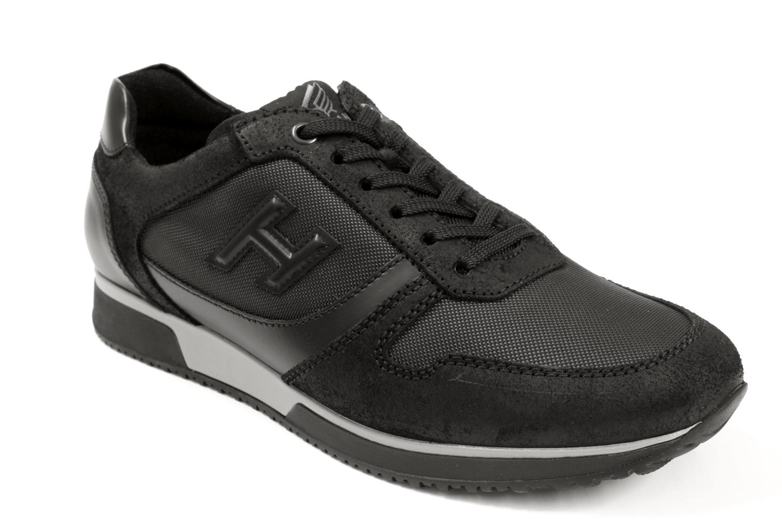 hogan shoes outlet europe