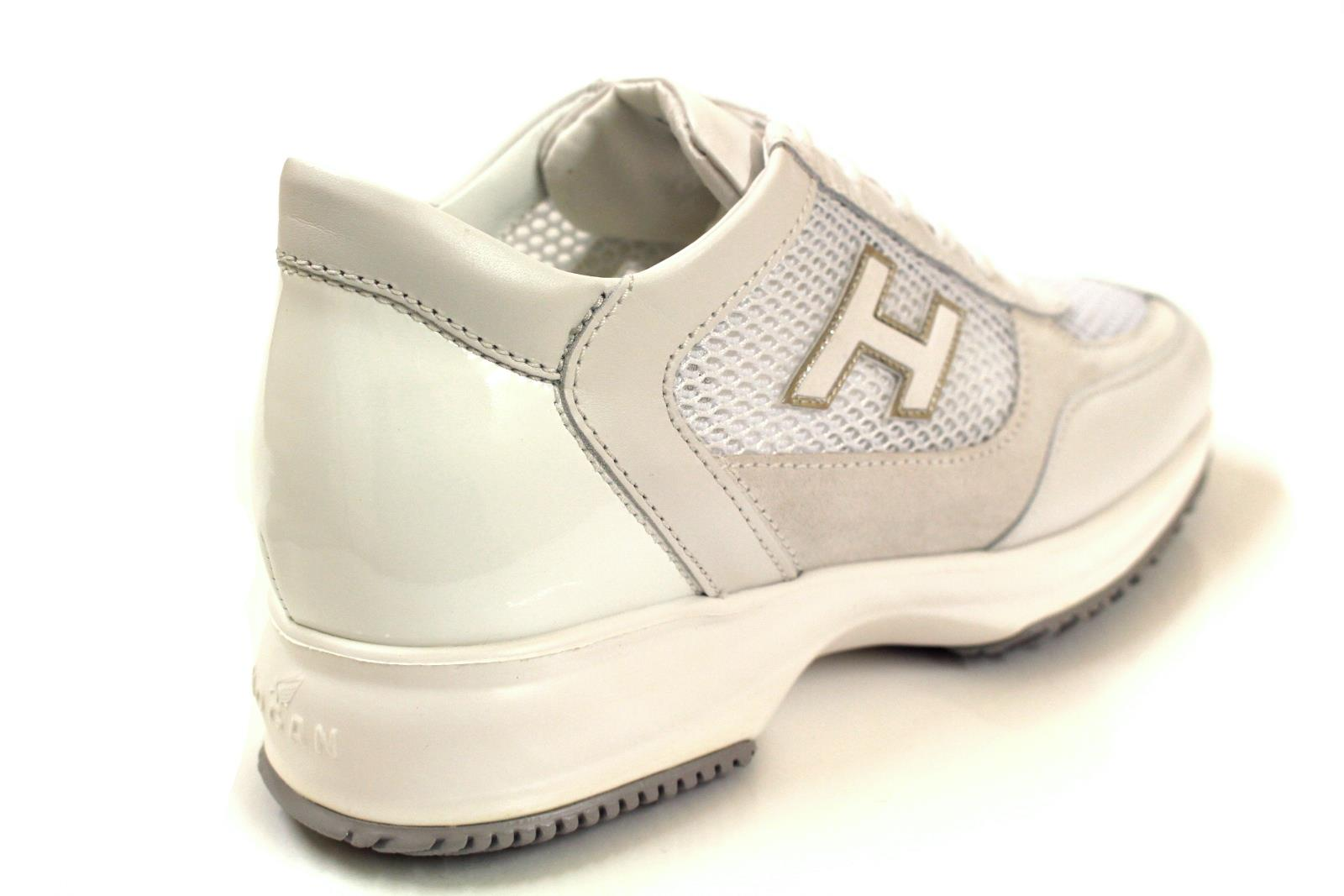 hogan shoes sale italy
