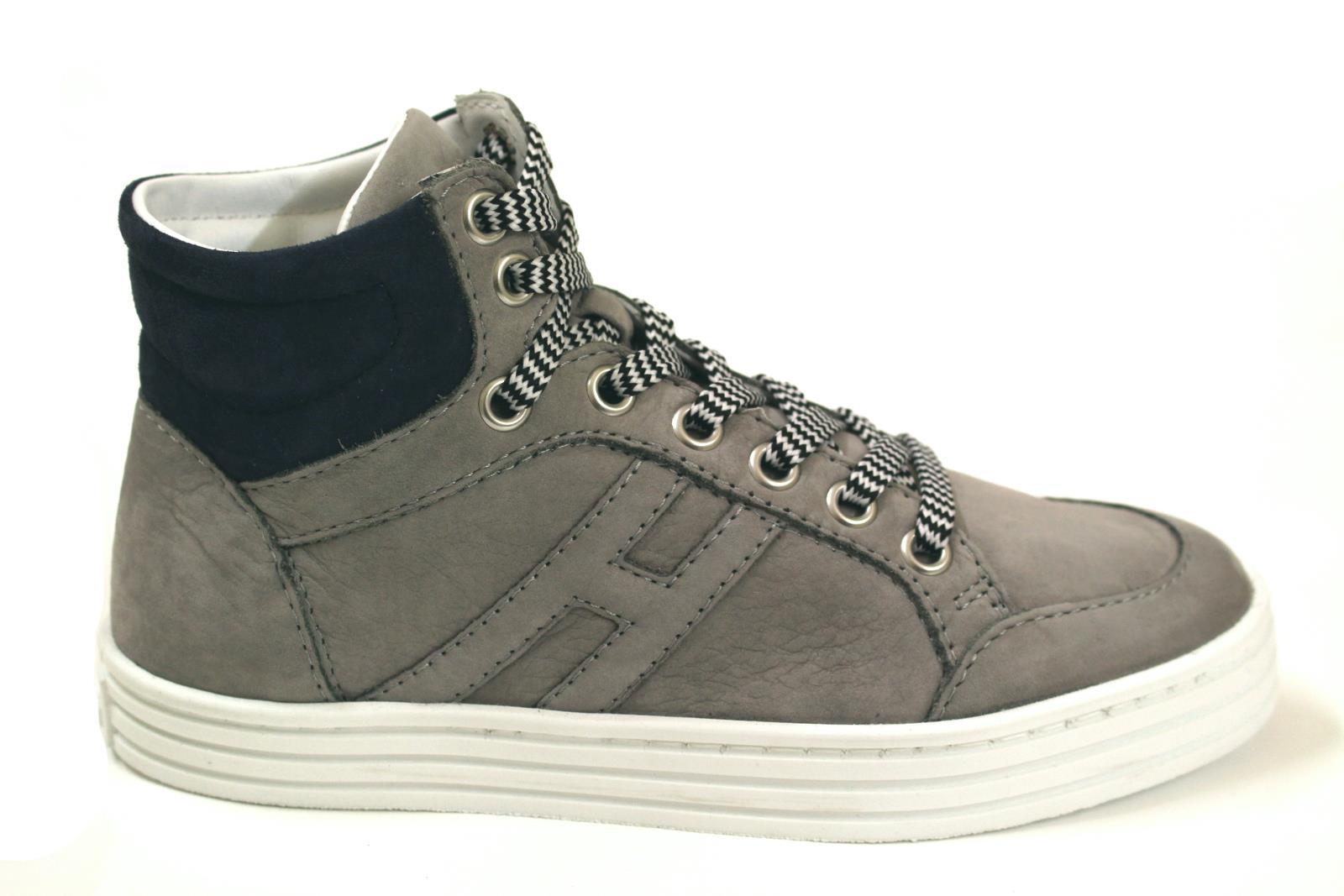 scarpe hogan bambino nuova collezione