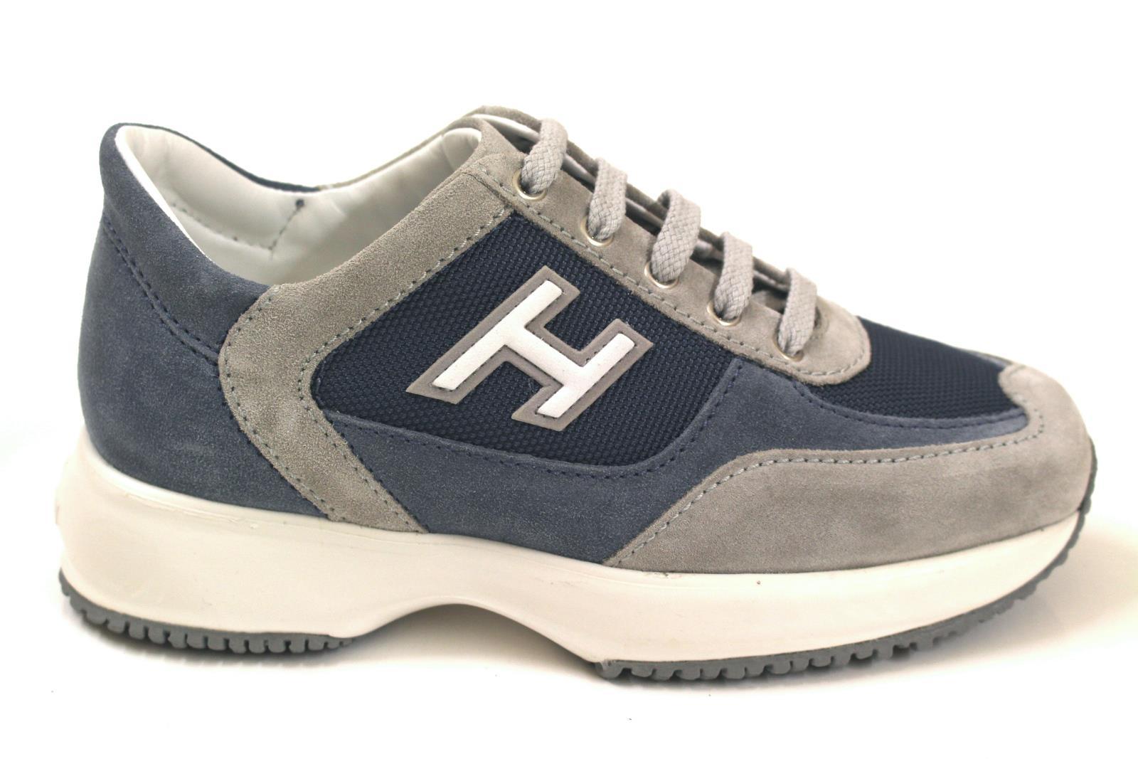 scarpe hogan uomo costo