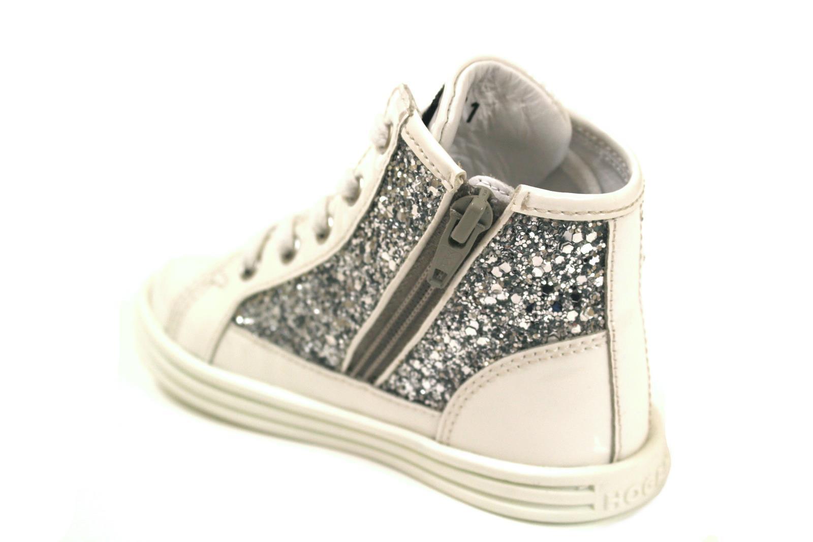 numeri scarpe hogan junior