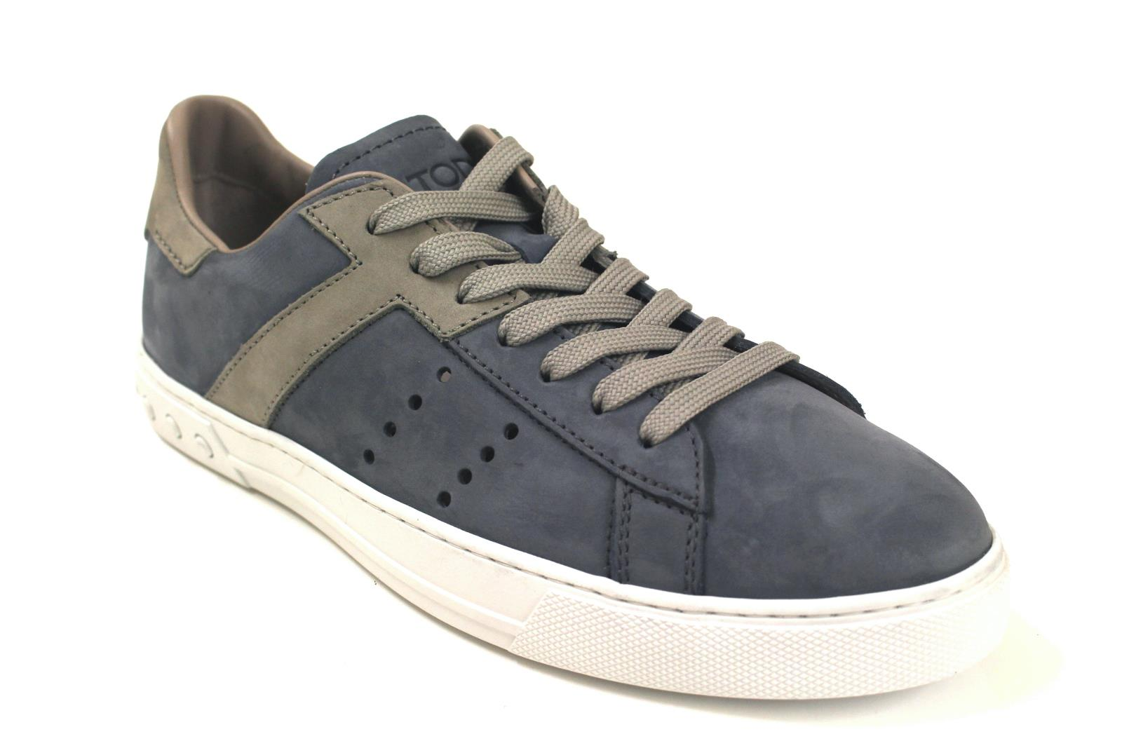 Tod's Sneakers Uomo
