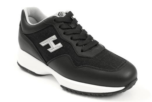 hogan scarpe black friday