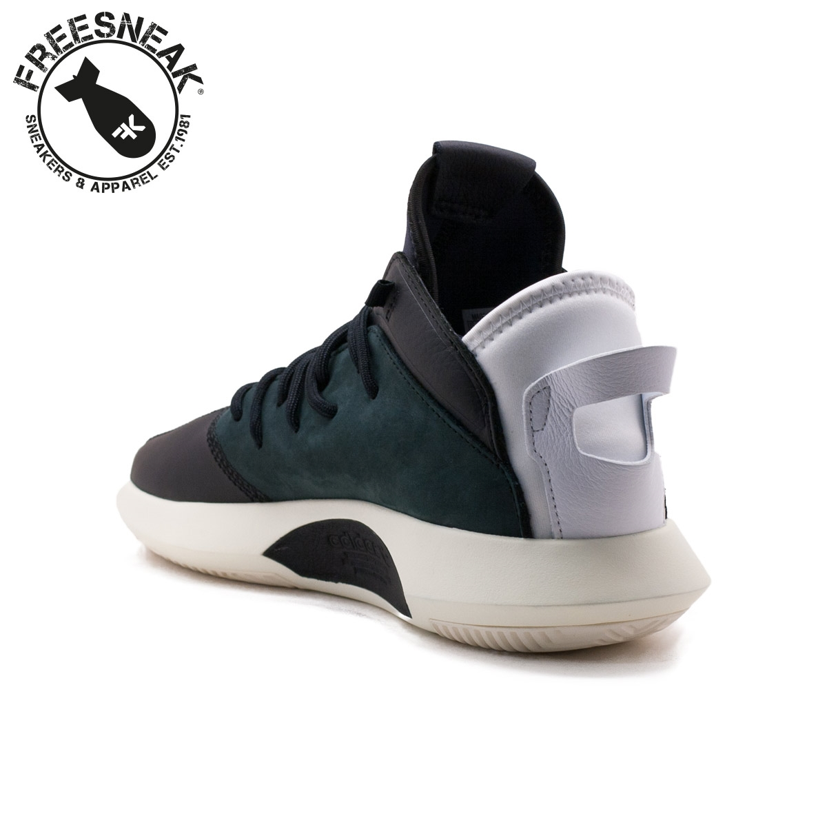 separation shoes b2d35 584b6 ... Kobe Bryant ADV CRAZY 1 ADV BLACK BY4370 ...