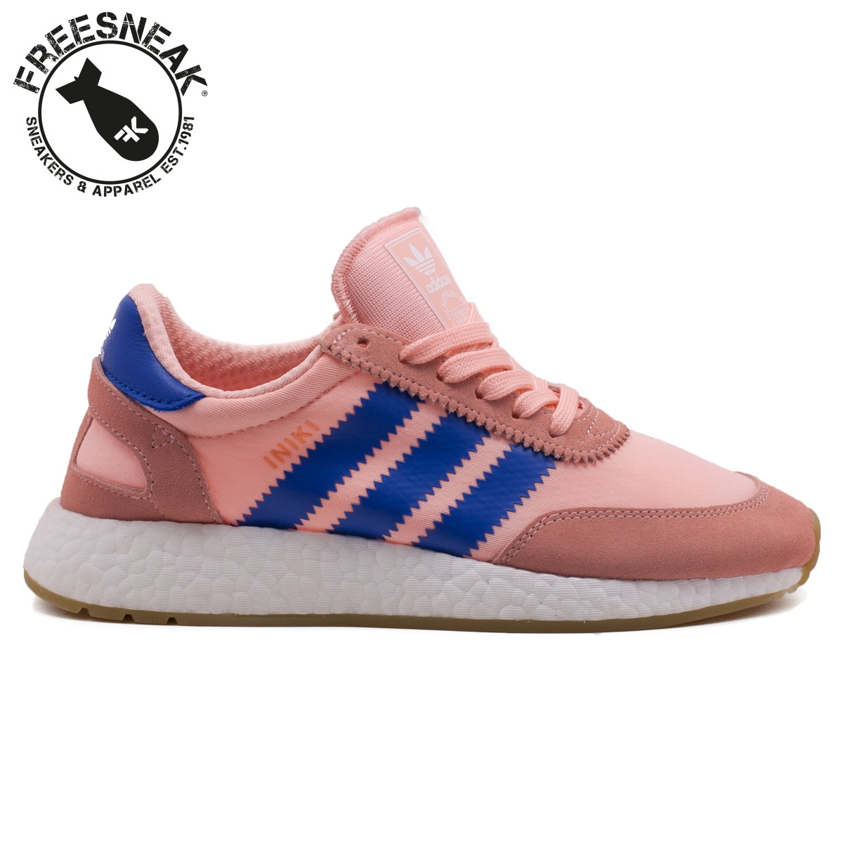 low priced 060b5 e9420 Adidas-Iniki-Runner-W-Rosa-BA9999-1.jpg