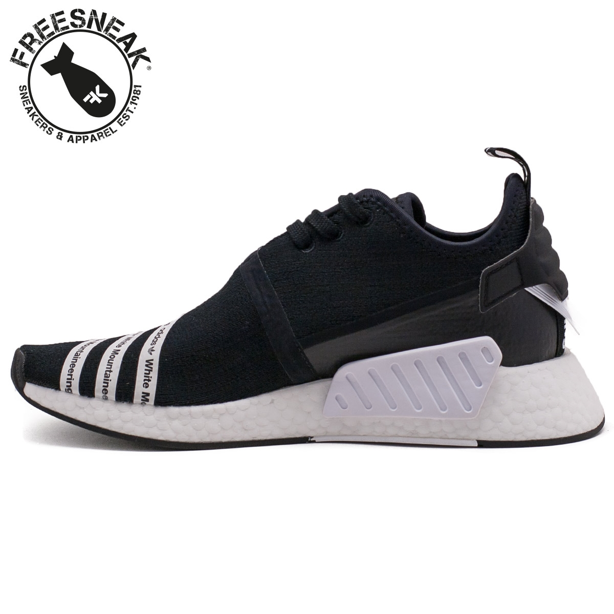 2570dcb34 Yet Another adidas NMD R2 Preview For July 2017 theSoleFamily