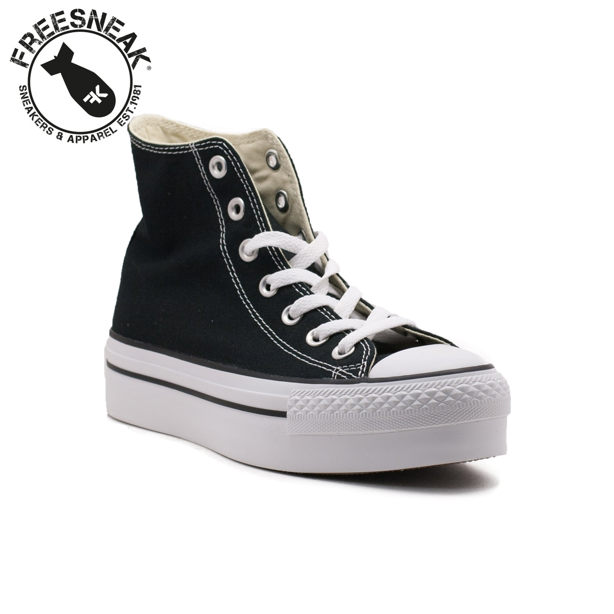 2converse all star alte nere