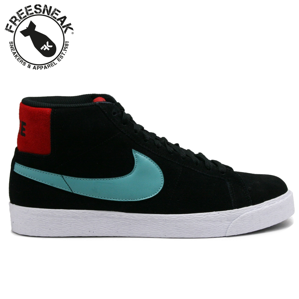 nike blazer basse blu elettrico air jordan pas cher chaussure. Black Bedroom Furniture Sets. Home Design Ideas