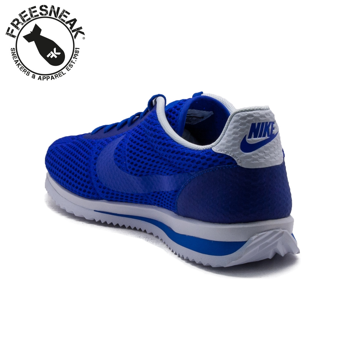 nike cortez usato air max thea femme prix. Black Bedroom Furniture Sets. Home Design Ideas