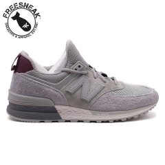 NEW BALANCE MS574OF