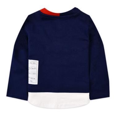Abbigliamento Bambina Grandi Firme | Planet Kids Pagina 105
