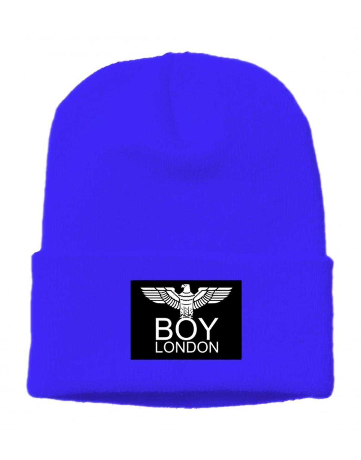 la vendita di scarpe la più grande selezione di miglior grossista Boy London Cappello bl408   Antonio Visconti