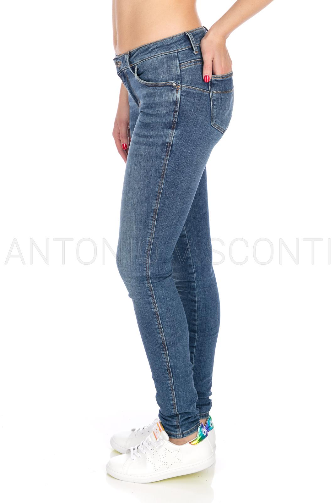 separation shoes f6c00 542e5 Guess Jeans Donna Jeans